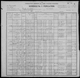 1900 US census - Elkton, Elmwood and Kurtz Townships, Clay County, Minnesota - Family of Arthur E. South